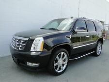 Cadillac: Escalade 2WD 4dr Luxu