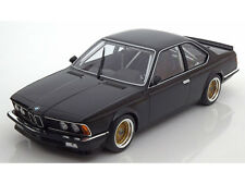 1/18 Minichamps BMW 635 CSI suit- Autoart Biante Classic Carlectables 1 of 504