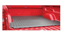 Trail FX Bed Mat For Dodge RAM 1500 94-01 2500/3500 94-02 6.5' BED