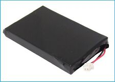 High Quality Battery for Stabo 20640 Premium Cell