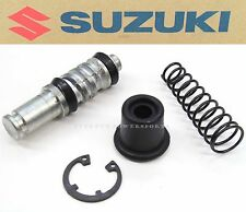 New Suzuki Front Brake Master Cylinder Rebuild Kit DR GN GS LS See Notes #O188 A