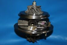 Turbolader Rumpfgruppe VW Volkswagen Crafter 2.5 TDI 136PS 163PS 42/6