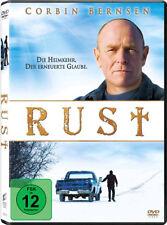 Rust - Corbin Bernsen - NEU