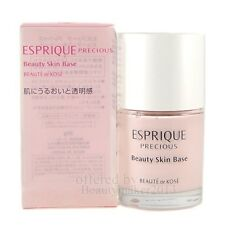 KOSE ESPRIQUE PRECIOUS BEAUTY SKIN BASE 30g