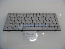 Fujitsu Siemens Amilo Pro V3515 - Clavier AZERTY K022429B1-XX    / Keyboard