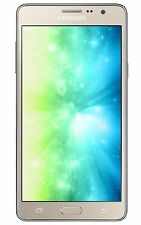 Samsung Galaxy On5 Pro Gold VoLTE |2 GB/16 GB|5 inch |One year Samsung Warranty