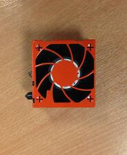 IBM 39M6803 Fan ASM 60mm 41Y8729