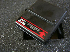 KENT MOORE J-38952-50  Electronic Vibration Analyzer Cartridge Smart EVA Update