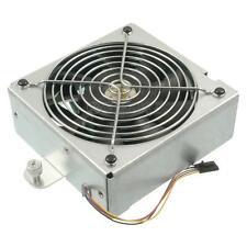 HP Gehäuselüfter ML370G3/ML350 G3 301017-001