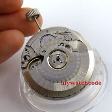 Seagull 2551 automatic mechanical mens classic vintage watch movement