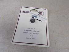 NEW Magic Chef 56261 Grate Clip RV Parts & Appliance *FREE SHIPPING*