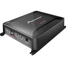 PIONEER GM-D8601   Amplificatore  classe D - MONO 1600 WATT 1 OHM con telecomand