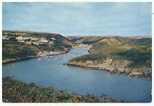 Upper and Lower Solva, Pembrokeshire