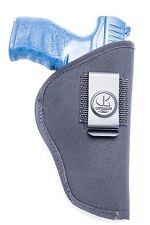 Nylon IWB Inside Pants Gun Holster for Sig Sauer P226