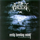 Ancient - Eerily Howling Winds ++ CD ++ NEU !!