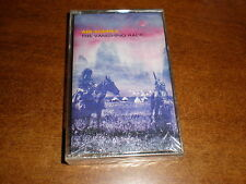 Air Supply CASSETTE The Vanishing Race NEW