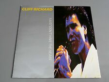 "Cliff Richard I just Dont Have the Heart UK 7"" single"