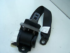 Chrysler Neon (2000-2005) Rear right Seat Belt, OUX781X8AB