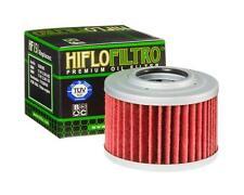 Ölfilter Hiflo HF151 Aprilia Pegaso, Bj.:90-91, HF 151