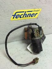 Scheinwerfer Wischer Motor Opel Diplomat A 0390256057 Headlight Wiper Motor