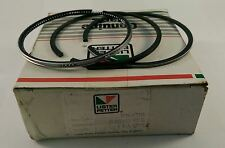 "Lister Petter Piston Ring Set +0.020"" Oversize for AD1 AD2 engine 364710 ADC113b"
