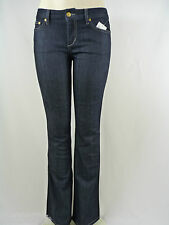 Joe's Jeans Women's PERRY HONEY Size 26 Curvy Bootcut Brand New