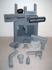 Original Kirby Caddy Box 15 Pz / Scatola Accessori Modello G7 Ultimate - G8