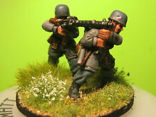 28mm WW2 Foundry Early War German Fallschirmjager painted to order