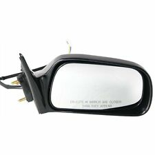 New Mirror Passenger Right Side RH Hand for Toyota Camry TO1321131 87910AA900