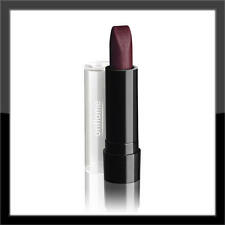 Oriflame Pure Colour Lipstick - Black Cherry - 2.5gm