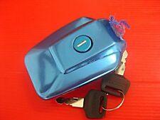 BRAND NEW YAMAHA RXS100 RXS115 FUEL GAS TANK LOCK