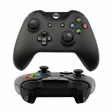 New Wireless Game Controller FOR XBOX One Microsoft USA Seller Free Shipping QJ
