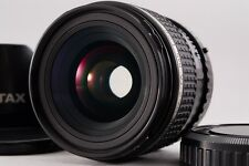 """""""Near Mint"""" Pentax SMC FA 45mm F/2.8 Wide AF Lens for 645N NII From Japan A675"""