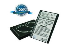 3.7V battery for JNC Govideo PVP4040, DM-Tech DM-AV10, Multimedia SSF-M2 Li-ion