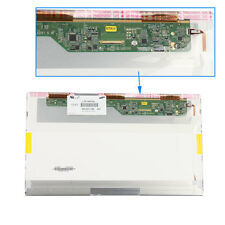 ACER ASPIRE 5251-1245 LAPTOP LCD SCREEN 15.6 WXGA HD