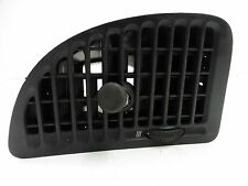 SAAB 93 9-3 OS OFF DRIVER RIGHT SIDE DASHBOARD DASH AIR VENT GRILL 12786860