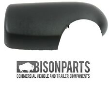 *Ford Transit Van Door/Wing Mirror Rear/Back Cover PASENGERS LH MK6/MK7 UT7713LC
