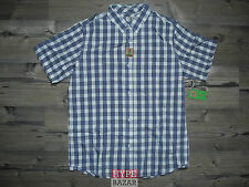 FOURSTAR SHANE O´NEI .. SIG. HEMD/ SHIRT NEU GREY GR:L 4 STAR CLOTHING CO