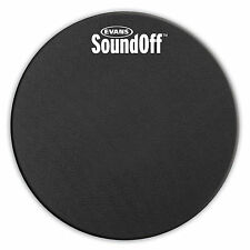 SoundOff by Evans Drum Mute, 12 Inch - SO-12