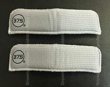 Bauer Profile XPM Hockey Goalie Mask Sweatband Headband! New, 2 Per Pack