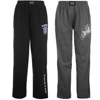 Tapout Baggy Pants Jogginghose OH Sporthose Fitnesshose Gr. S M L XL 2XL neu