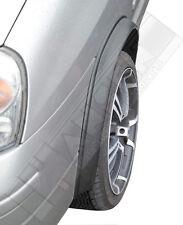 Kotflügelverbreiterung Verbreiterung 2 St. 5,5 cm für Dodge Ram 1500 2500 3500