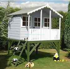 90 Playhouse Plans and Accessories Wendy House Swingset Outdoor Clubhouse on CD