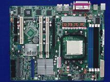 Asus M2N-LR Socket AM2 Opteron Server MotherBoard *BRAND NEW nForce 570 SLI MCP