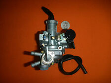 New Aftermarket Carburetor HONDA XL XR XL125S 125 cc CHINESE LIFAN