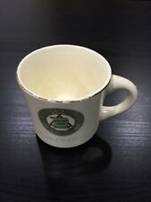 University Of North Carolina At Wilmington Coffee Mug Cup American Inc NJ