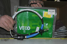 CABLE D EMBRAYAGE   veco vjc634  OPEL ASTRA     106 CM