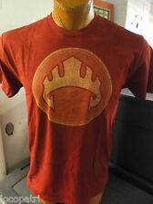 Mens Licensed Dungeons & Dragons Shirt New M