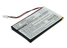 Li-Polymer Battery for Sony Clie PEG-NR60V Clie PEG-NR70 Clie PEG-NR60 Clie PEG-