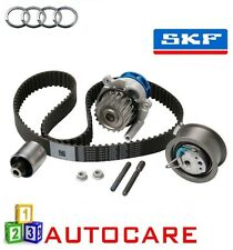 Audi A2,A3 1.9 TDI Engine Timing Belt Kit Water Pump Cambelt Chain By SKF